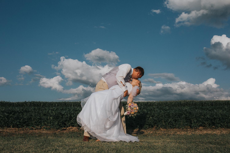 reno-lake-tahoe-wedding-phtographer-30.jpg