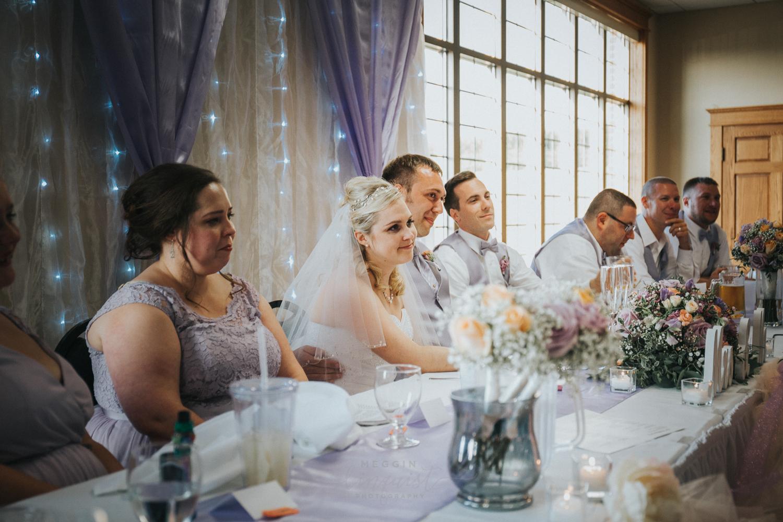 reno-lake-tahoe-wedding-phtographer-31.jpg