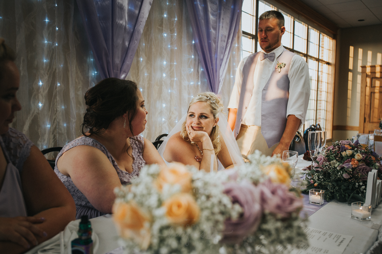 reno-lake-tahoe-wedding-phtographer-33.jpg