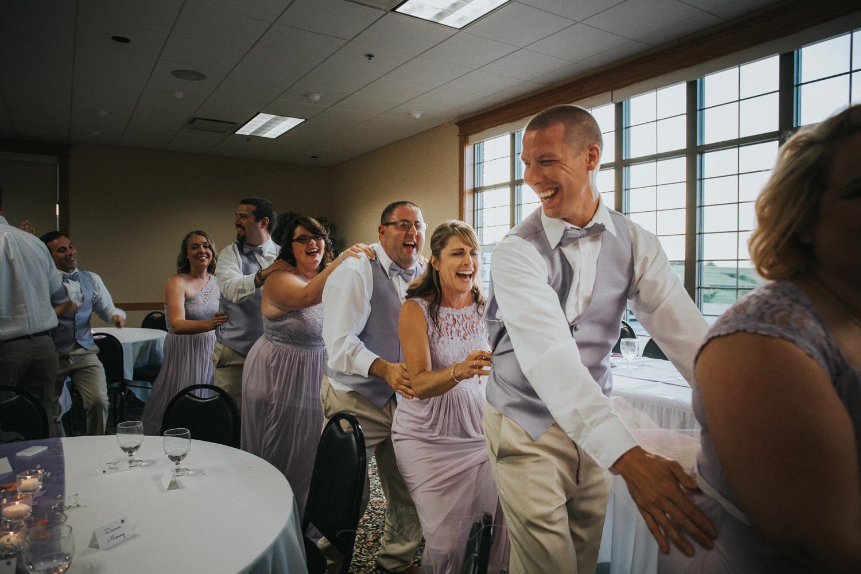 reno-lake-tahoe-wedding-phtographer-34.jpg
