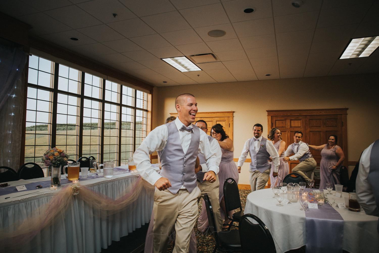 reno-lake-tahoe-wedding-phtographer-35.jpg