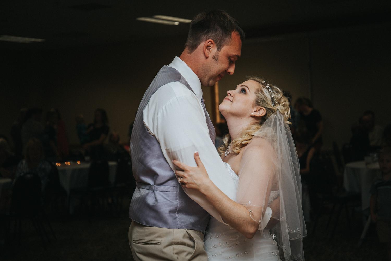 reno-lake-tahoe-wedding-phtographer-36.jpg