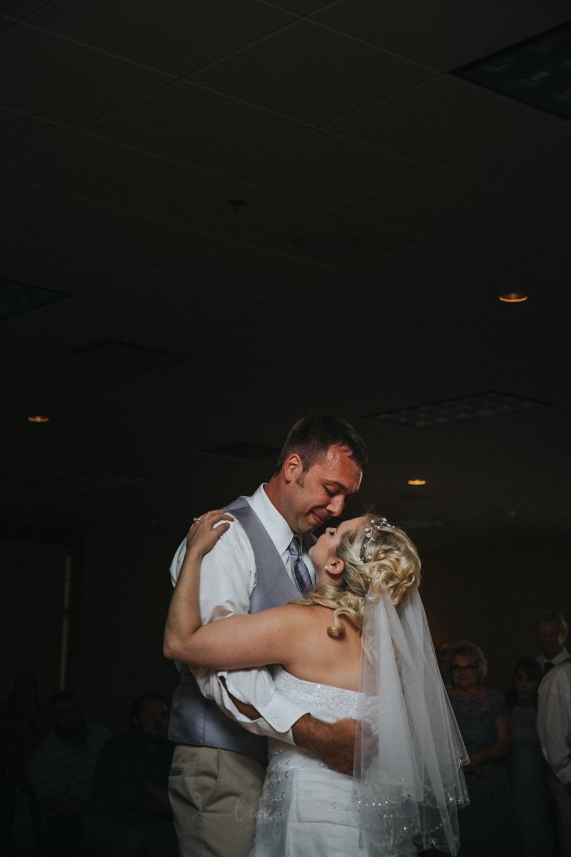 reno-lake-tahoe-wedding-phtographer-37.jpg