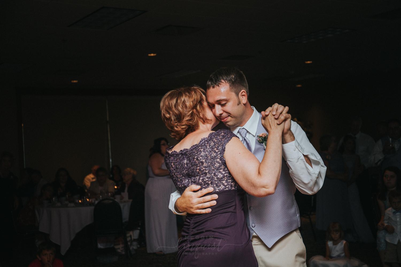 reno-lake-tahoe-wedding-phtographer-38.jpg