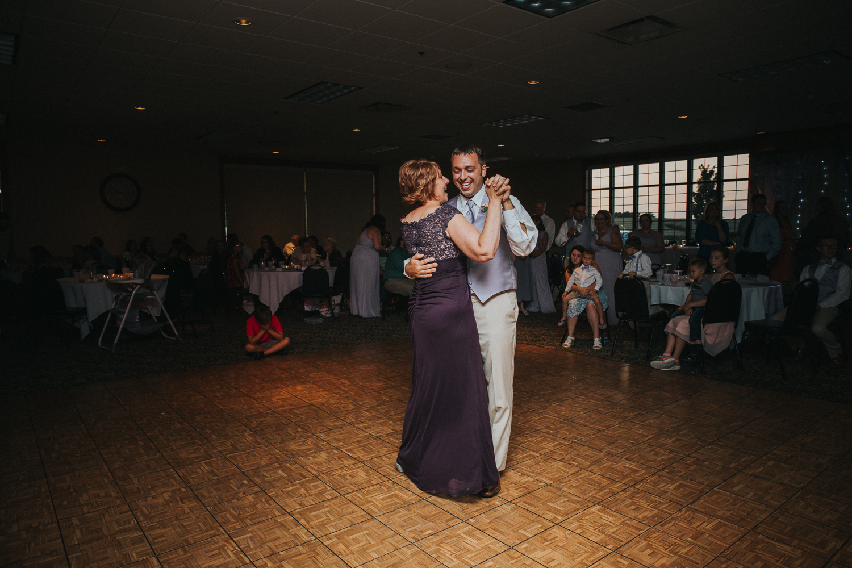 reno-lake-tahoe-wedding-phtographer-39.jpg