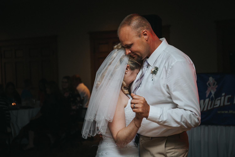 reno-lake-tahoe-wedding-phtographer-41.jpg