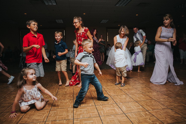 reno-lake-tahoe-wedding-phtographer-42.jpg