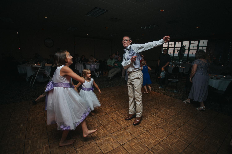 reno-lake-tahoe-wedding-phtographer-43.jpg