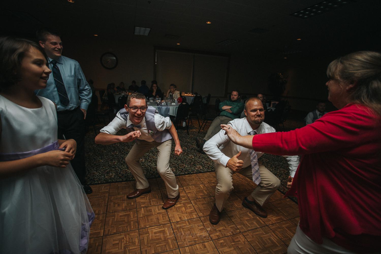 reno-lake-tahoe-wedding-phtographer-44.jpg