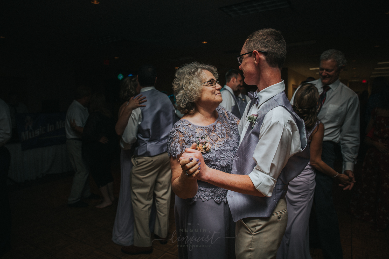 reno-lake-tahoe-wedding-phtographer-45.jpg