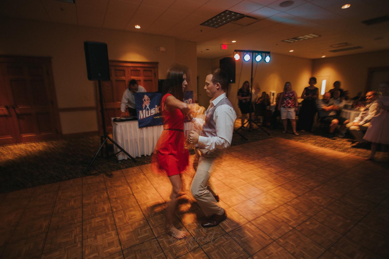 reno-lake-tahoe-wedding-phtographer-46.jpg