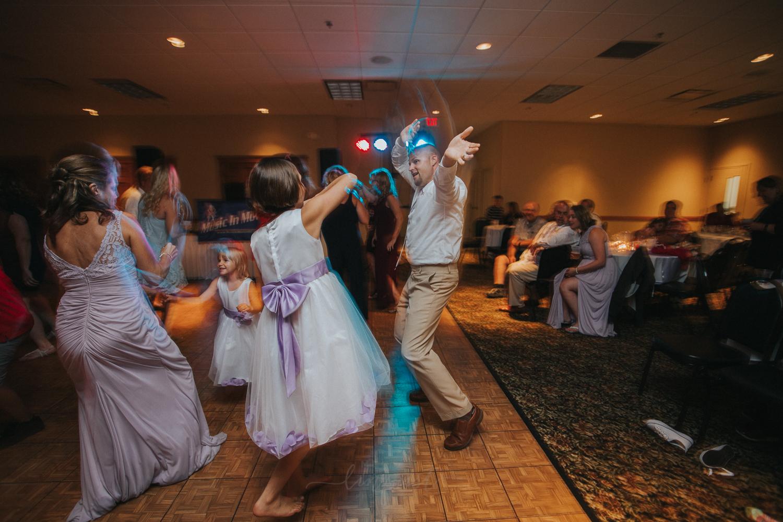 reno-lake-tahoe-wedding-phtographer-47.jpg