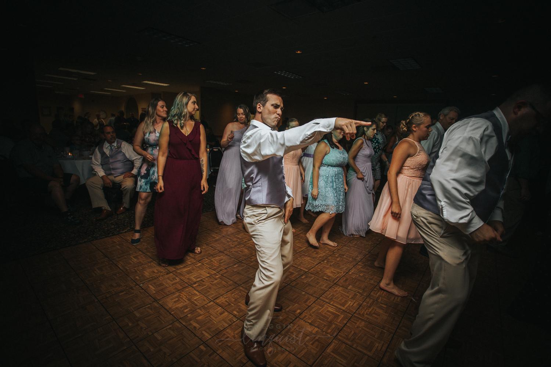 reno-lake-tahoe-wedding-phtographer-48.jpg