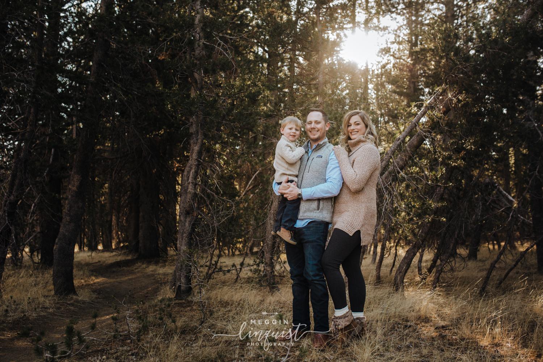 fall-family-session-reno-family-photographer-11.jpg