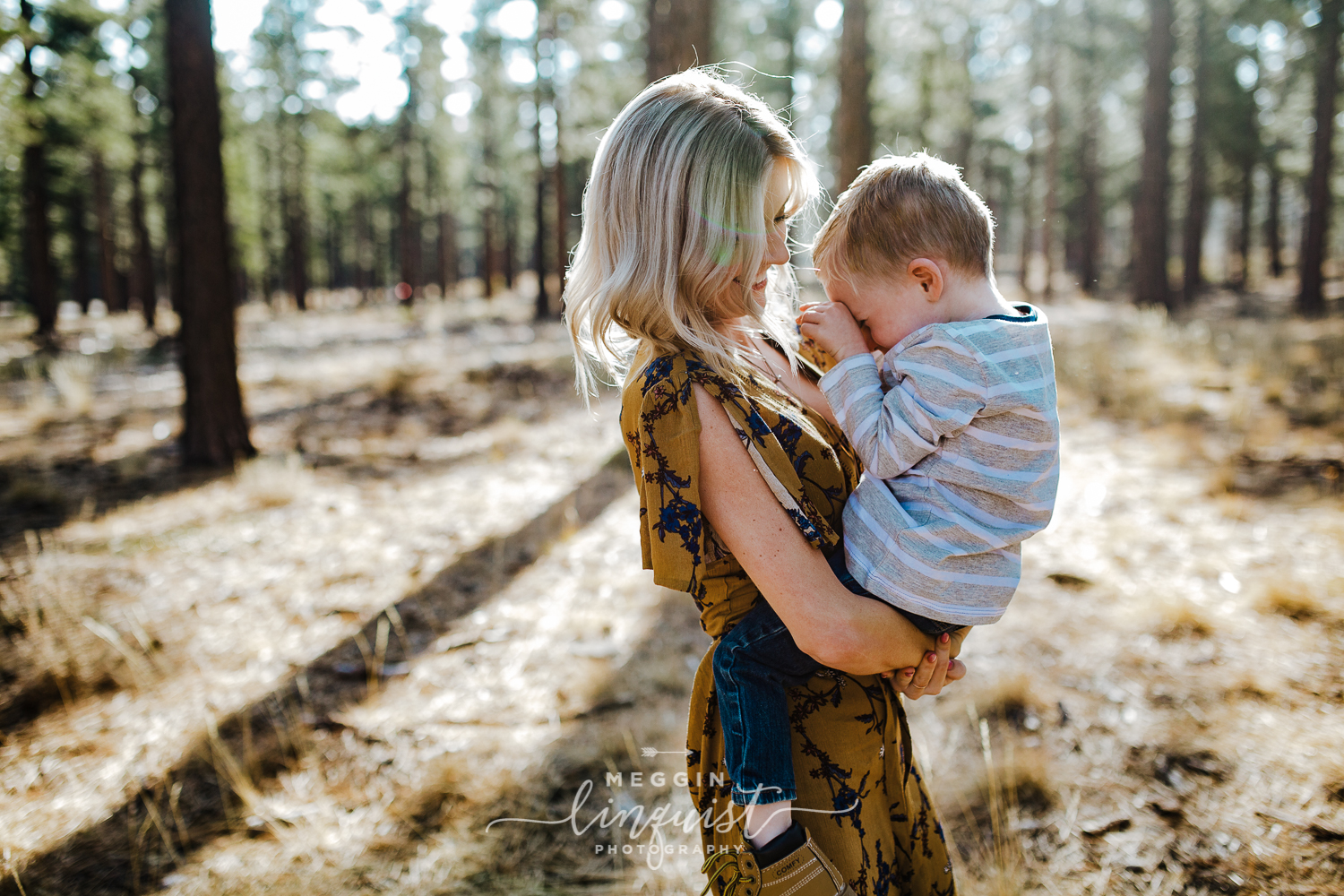 reno-fall-family-session-reno-lake-tahoe-family-photographer-3.jpg