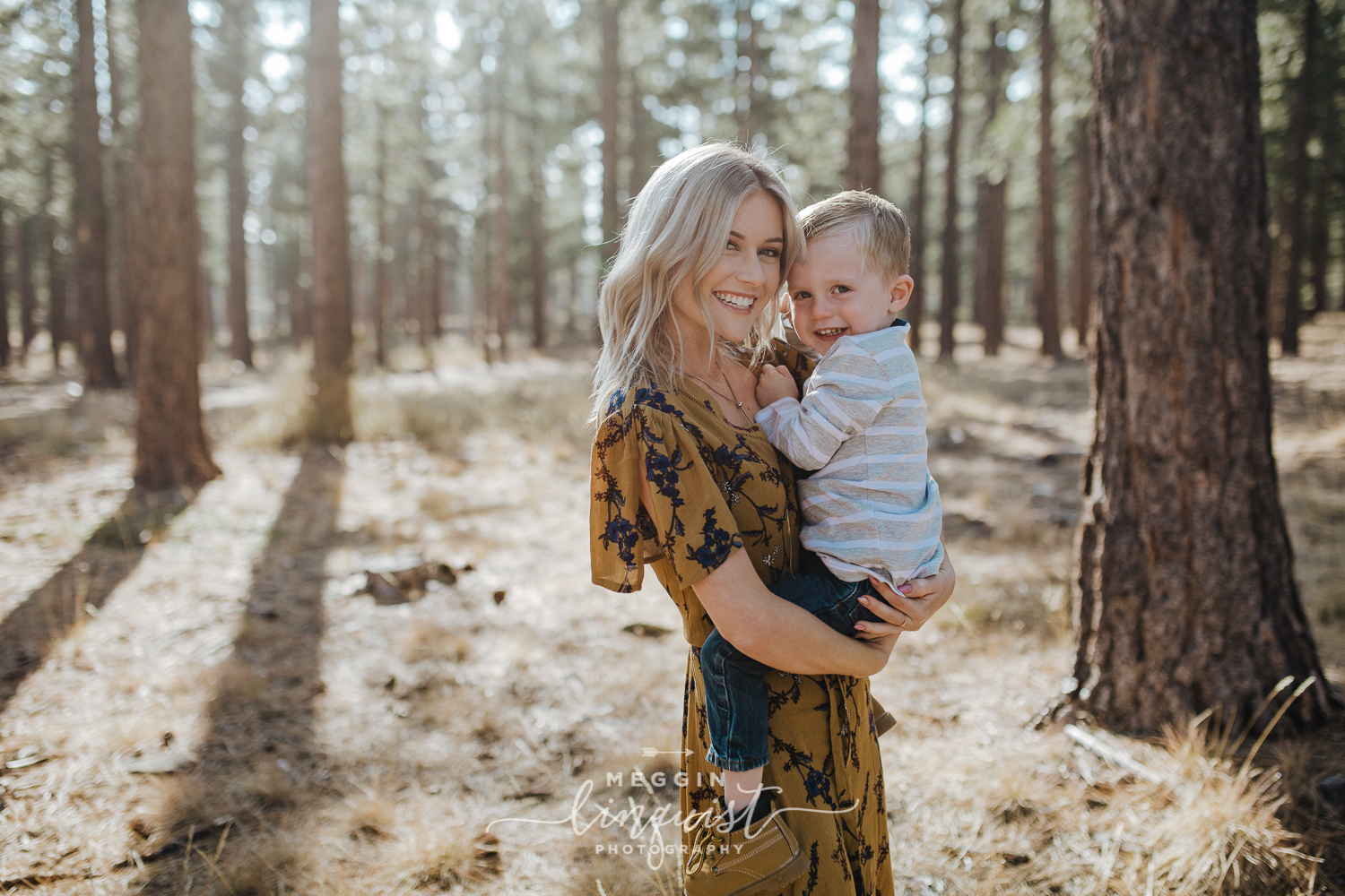 reno-fall-family-session-reno-lake-tahoe-family-photographer-4.jpg