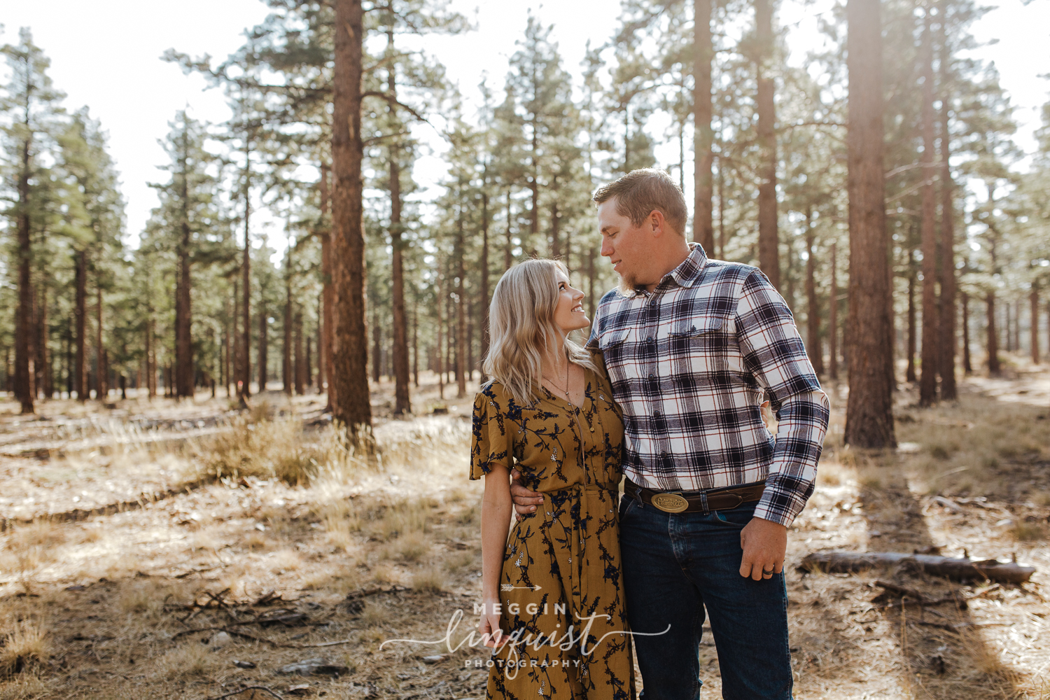 reno-fall-family-session-reno-lake-tahoe-family-photographer-13.jpg