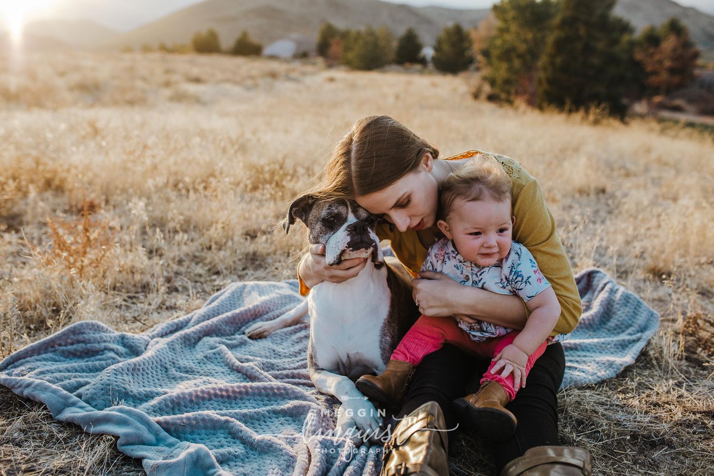 reno-fall-family-session-reno-family-photographer-5.jpg