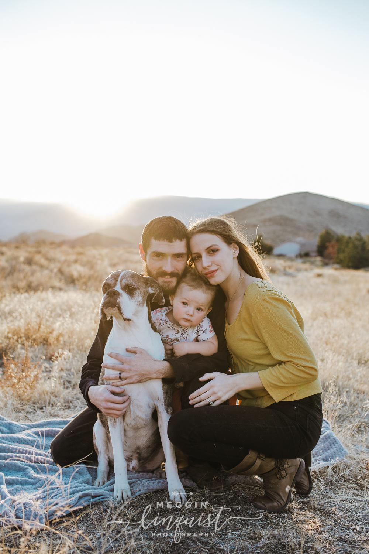 reno-fall-family-session-reno-family-photographer-12.jpg