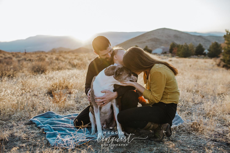 reno-fall-family-session-reno-family-photographer-14.jpg