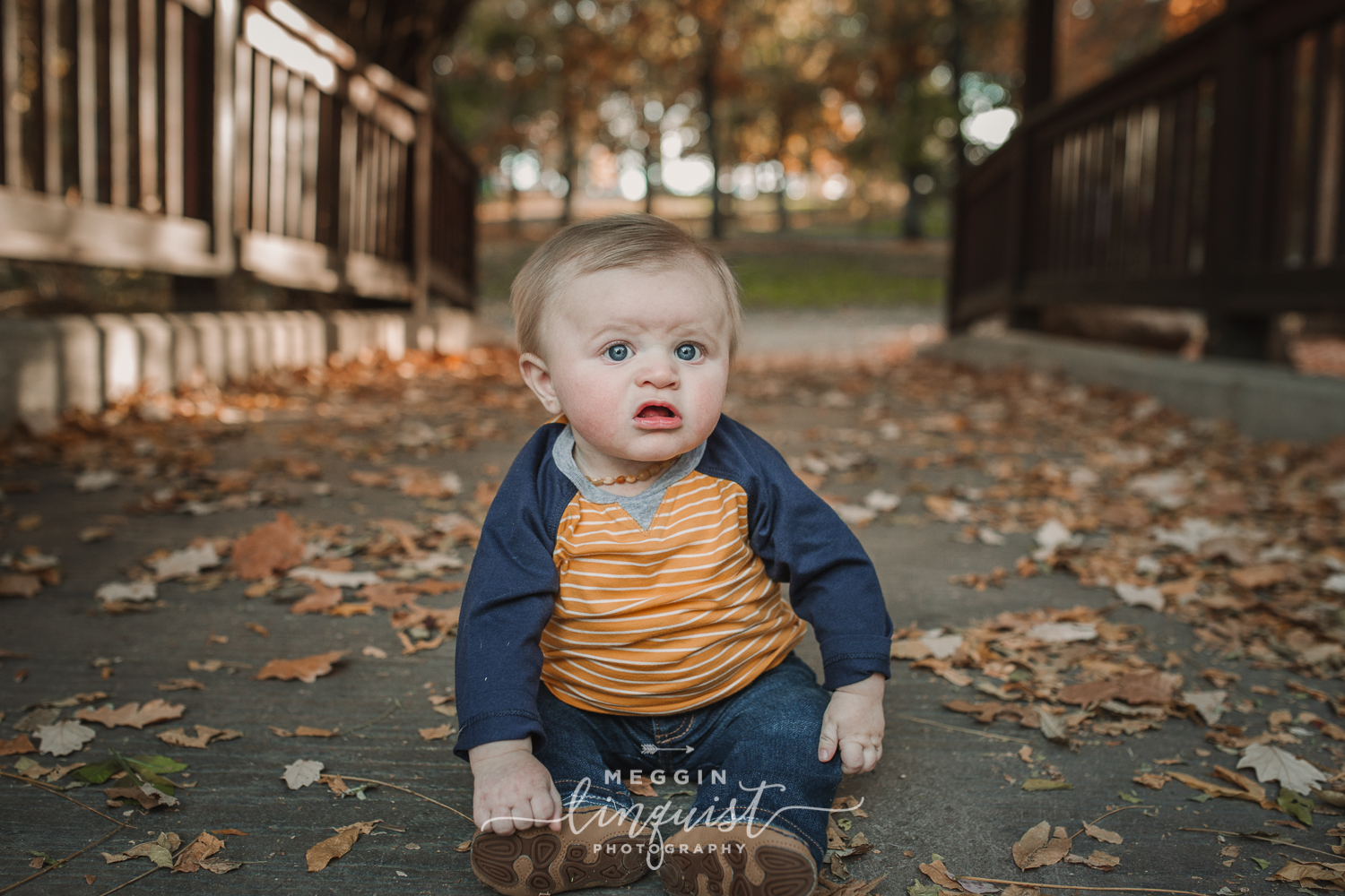 reno-fall-family-session-reno-family-photographer-14.jpg