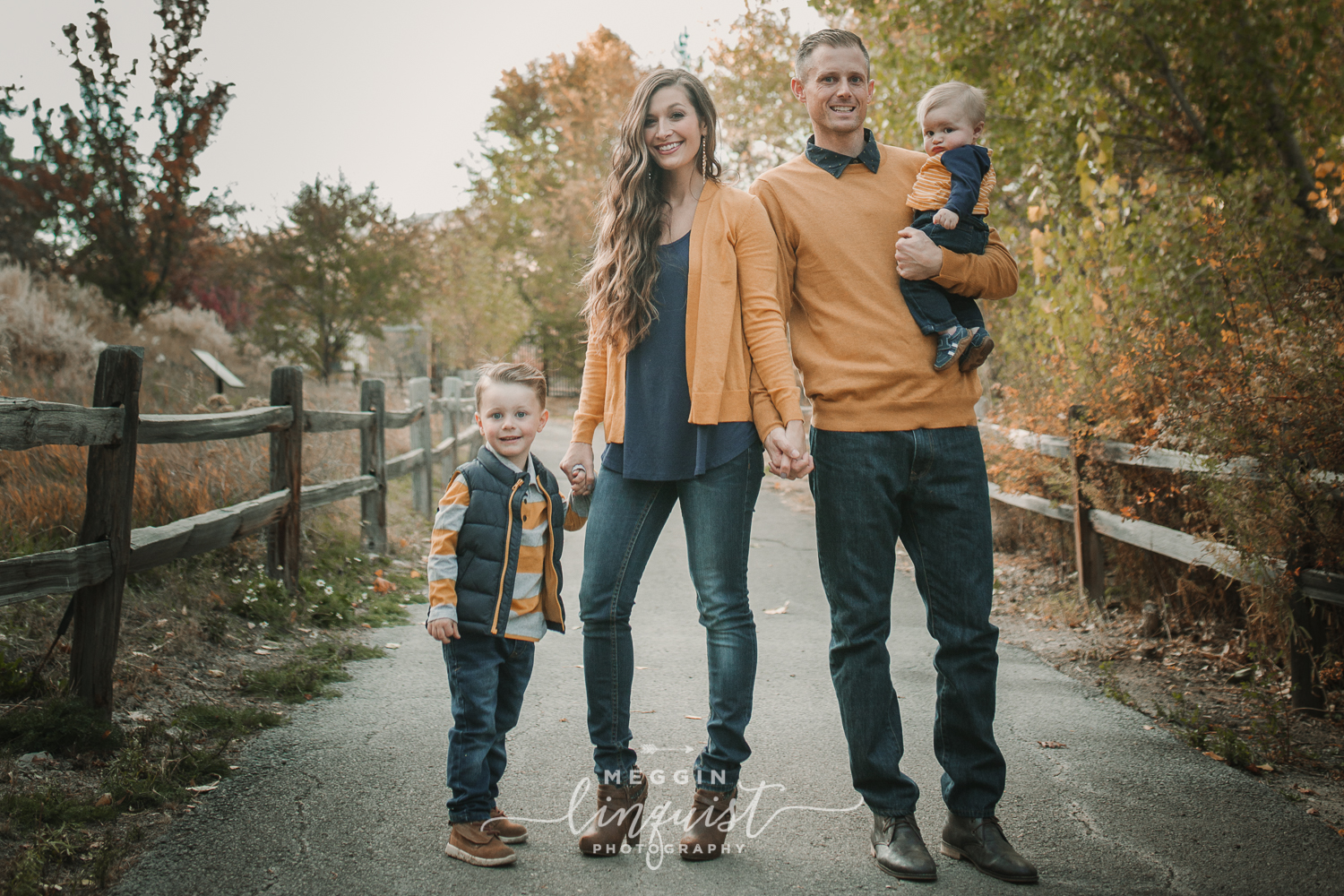 reno-fall-family-session-reno-family-photographer-25.jpg