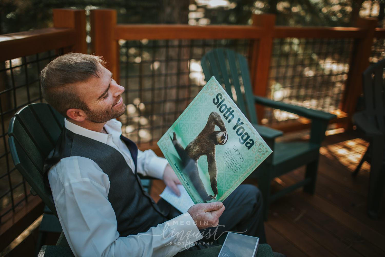 classic-fall-catholic-wedding-reno-lake-tahoe-wedding-photographer-6.jpg