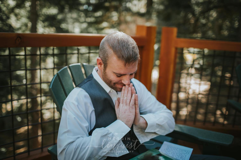 classic-fall-catholic-wedding-reno-lake-tahoe-wedding-photographer-7.jpg