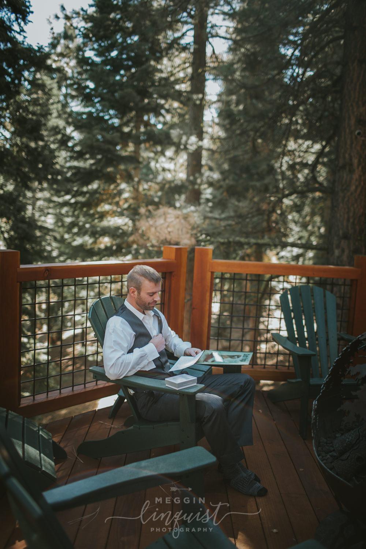 classic-fall-catholic-wedding-reno-lake-tahoe-wedding-photographer-8.jpg