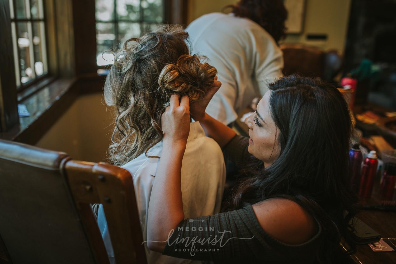classic-fall-catholic-wedding-reno-lake-tahoe-wedding-photographer-10.jpg