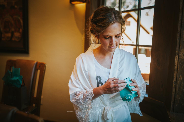 classic-fall-catholic-wedding-reno-lake-tahoe-wedding-photographer-13.jpg