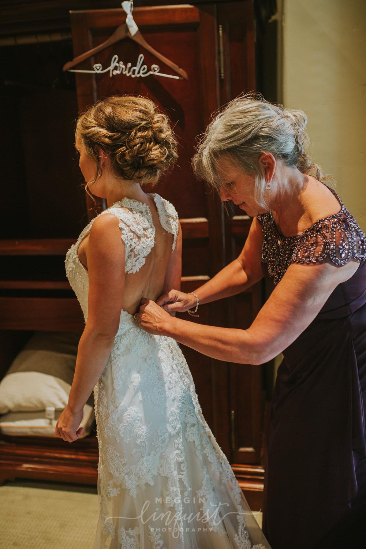 classic-fall-catholic-wedding-reno-lake-tahoe-wedding-photographer-17.jpg