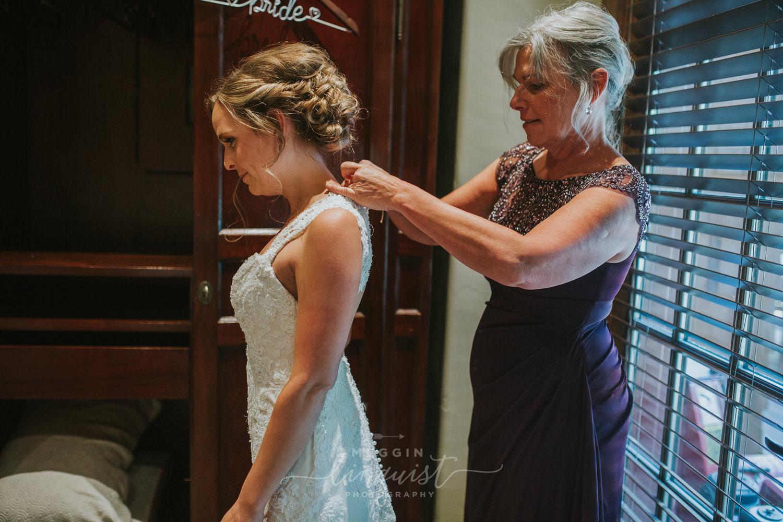 classic-fall-catholic-wedding-reno-lake-tahoe-wedding-photographer-18.jpg