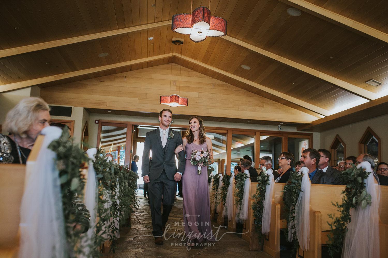 classic-fall-catholic-wedding-reno-lake-tahoe-wedding-photographer-21.jpg