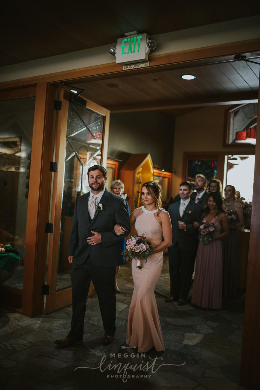 classic-fall-catholic-wedding-reno-lake-tahoe-wedding-photographer-22.jpg