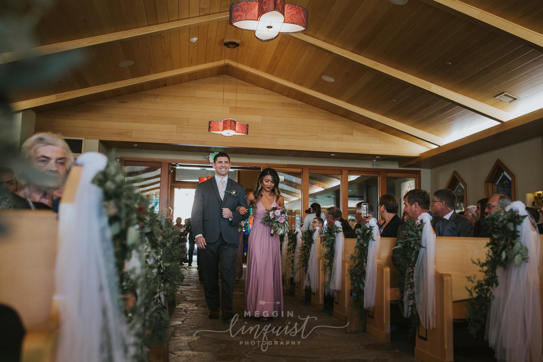classic-fall-catholic-wedding-reno-lake-tahoe-wedding-photographer-23.jpg