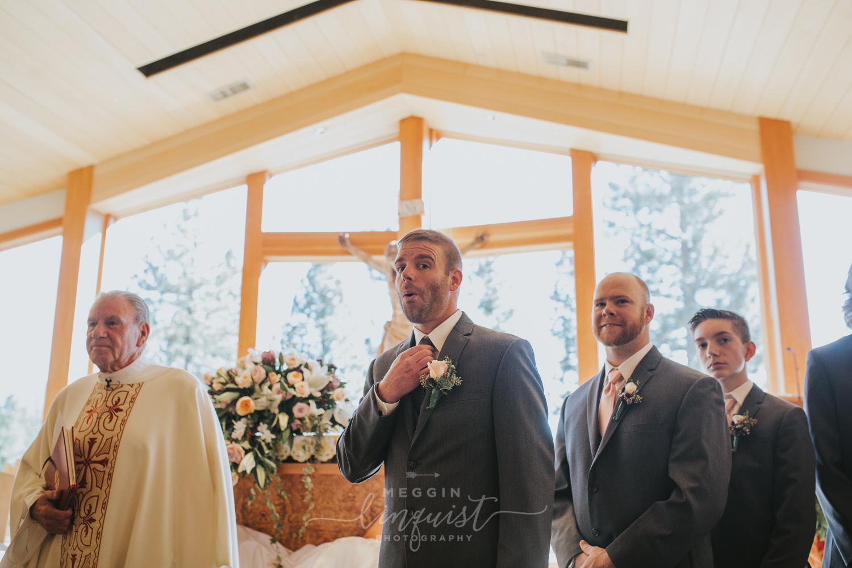 classic-fall-catholic-wedding-reno-lake-tahoe-wedding-photographer-24.jpg