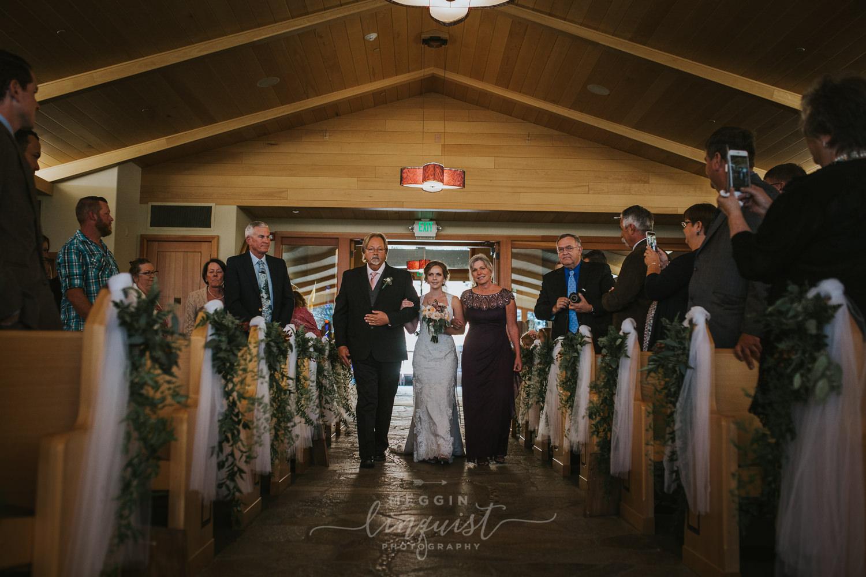 classic-fall-catholic-wedding-reno-lake-tahoe-wedding-photographer-25.jpg