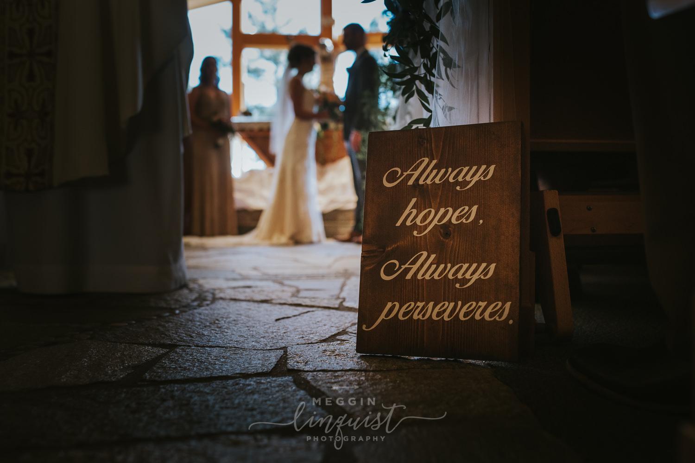 classic-fall-catholic-wedding-reno-lake-tahoe-wedding-photographer-26.jpg