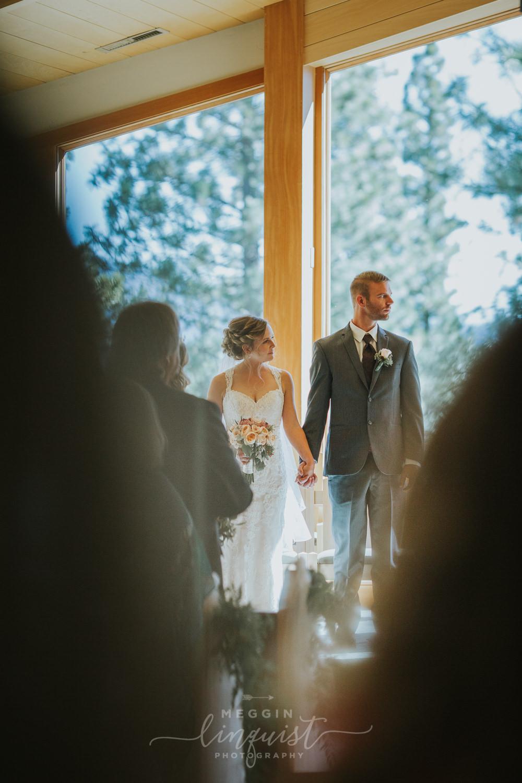 classic-fall-catholic-wedding-reno-lake-tahoe-wedding-photographer-27.jpg