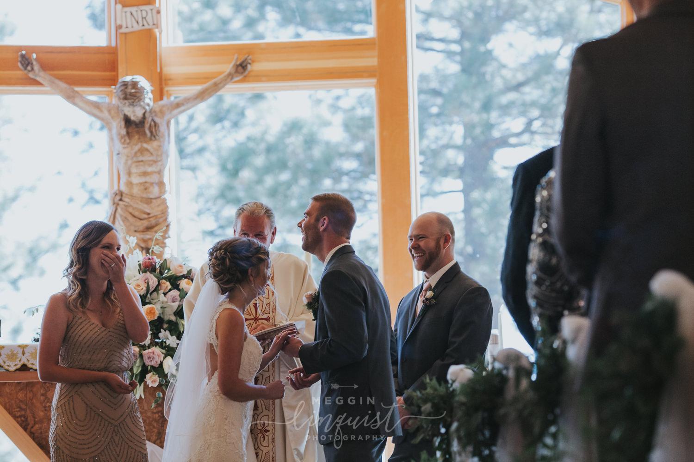 classic-fall-catholic-wedding-reno-lake-tahoe-wedding-photographer-29.jpg