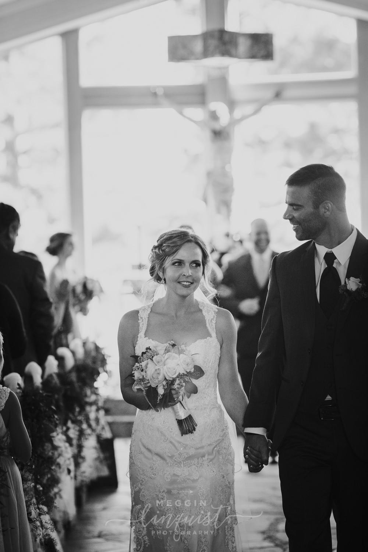 classic-fall-catholic-wedding-reno-lake-tahoe-wedding-photographer-31.jpg