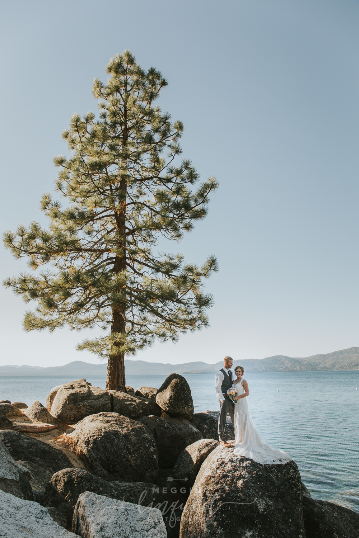 classic-fall-catholic-wedding-reno-lake-tahoe-wedding-photographer-32.jpg