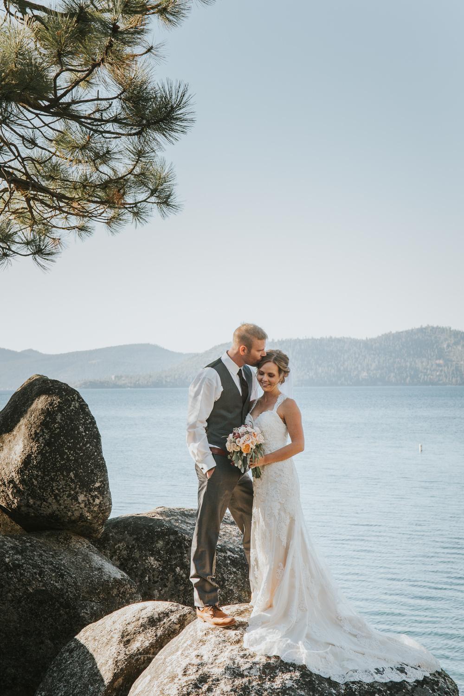 classic-fall-catholic-wedding-reno-lake-tahoe-wedding-photographer-33.jpg