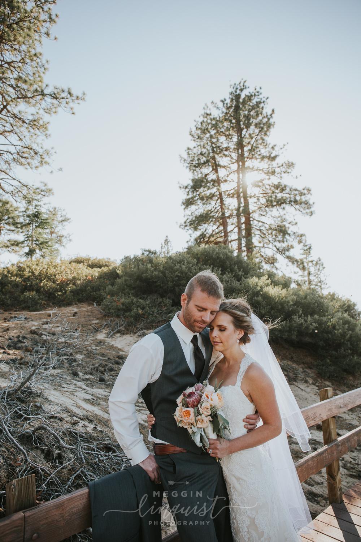 classic-fall-catholic-wedding-reno-lake-tahoe-wedding-photographer-36.jpg