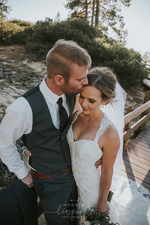 classic-fall-catholic-wedding-reno-lake-tahoe-wedding-photographer-37.jpg