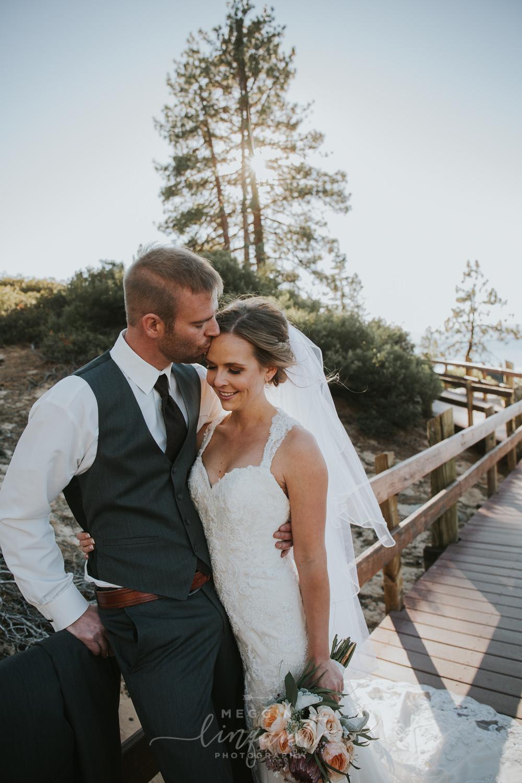 classic-fall-catholic-wedding-reno-lake-tahoe-wedding-photographer-38.jpg