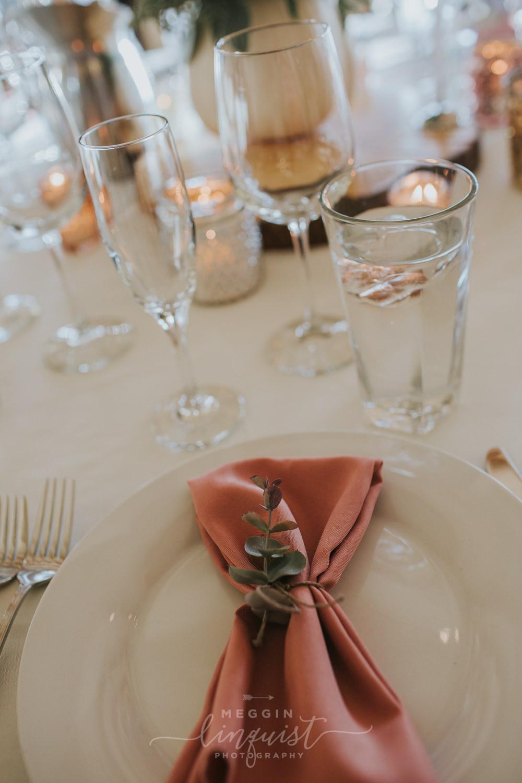 classic-fall-catholic-wedding-reno-lake-tahoe-wedding-photographer-39.jpg