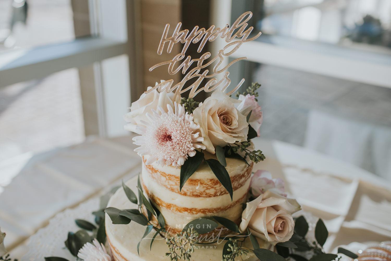 classic-fall-catholic-wedding-reno-lake-tahoe-wedding-photographer-40.jpg