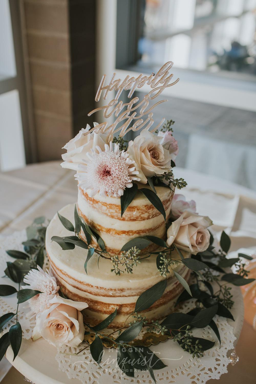 classic-fall-catholic-wedding-reno-lake-tahoe-wedding-photographer-41.jpg